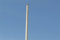 102-ft-Stealth-Flag-Monopole-Tower-For-Sale-2