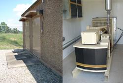 Comm-Gen-Concrete-Telecom-Shelters-3