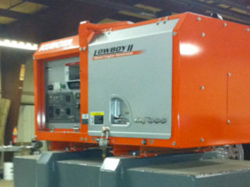 NEW-7-KW-Diesel-Generators2