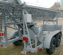 Used-106-ft-Triex-COW-Mobile-Tower2