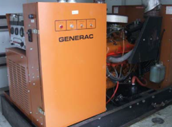 Used-Propane-Generators-In-Buildings-4