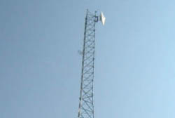 new-50ft-250ft-Self-Supporting-Towers-4