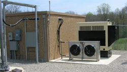 11.5x20-Fibrebond-Shelter-with-Generator-3