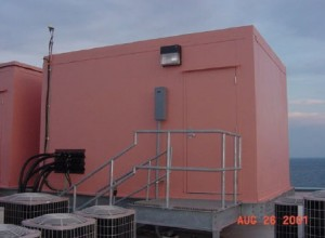 Tower Direct Worlds Most Economical Shelters For Sell