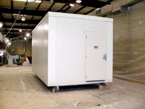 TOWER DIRECT ECON SHELTERS For Sale!