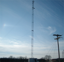 Used-150-ft-ROHN-80-Guyed-Tower-2