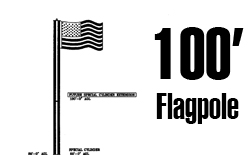 New-100-ft-Flagpole-Monoole-Tower-2