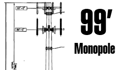 New-99-ft-Sabre-Monopole-Tower-2