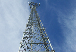 Used-190-ft-Self-supporting-Towers-3