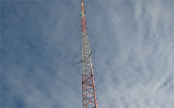 Used-500-ft-ROHN-80-Tower-3