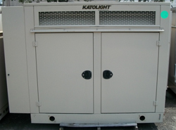 Barely-Used-30-KW-NG-LP-Generators-3