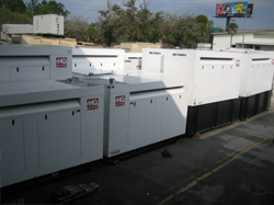 New-Surplus-30-KW-Diesel-Generator-2