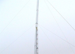 Used-290-ft-ROHN-45GSR-Guyed-Tower-2