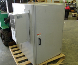 Purcell-Cabinet-Telecom-Equipment-5