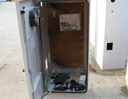 New-Surplus-NT-Cabinets-For-Sale-5