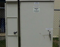 Used-Chatham-Hennessy-Telecom-Cabinets-For-Sale-3
