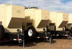 60-KW-Kohler-Mobile-Generators-For-Sale-3