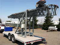 Used-106-ft-Intelco-Mobile-Tower-5