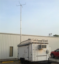 Used-Mobile-Command-Center-3