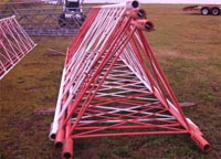 Used-240-ft-Pirod-Self-Supporting-Tower-5