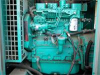 Used-50-KW-Onan-Diesel-Generator