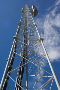 Used-250-ft-Guyed-MET-Tower-1