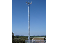 190-ft-New-Nello-Monopoles
