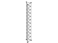 65n-series-65g-series-tower-sections-2