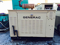 Used-25-KW-Generac-Propane-Generator-5