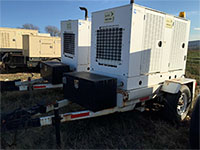 35-KW-Cummings-Mobile-Generator