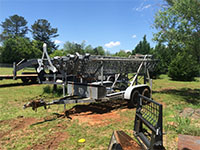 98-ft-TriEx-Mobile-Tower-COW