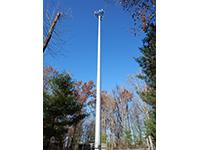 Used-150-ft-Summit-Monopole-Tower