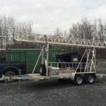 100-ft-Aluma-Mobile-Tower-COW-2