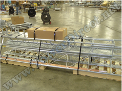 New-25-Series-Guyed-Towers-3