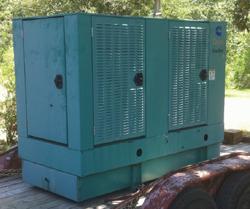 25-KW-Onan-Diesel-Generator-2
