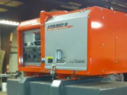 NEW-7-KW-Diesel-Generators2