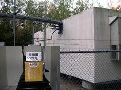 Used-11.5x33-Fiberglass-With-Generator-5