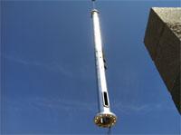 Used-70-ft-Stealth-Monopole-3