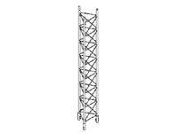 45-Series-10L-Tower-Sections