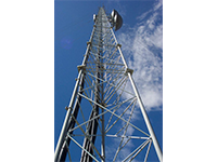 Used-250-ft-Guyed-MET-Tower-3
