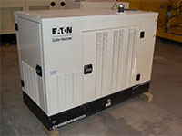 22-KW-Eaton-NG-LP-Generator