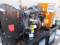 30-KW-Generac-Diesel-Generator