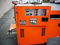 40-KW-MQ-Diesel-Generator