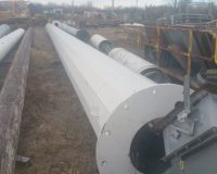 100-ft-Used-Stealth-Flagpole-Monopole-Tower-1-768x432