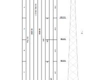 New-Nello-175-ft-NSX-Tower-1