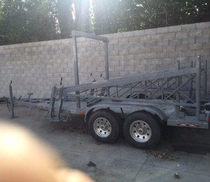 US-Tower-COW-Trailer-1