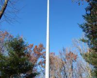 Used-150-ft-Summit-Monopole-Tower-1
