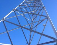 130-ft-ROHN-SSV-Tower-1