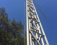 Aluma-Tower-T-160-Crank Up-1