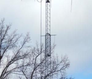 72-ft-HDX-572-Telescoping-US-Tower-1